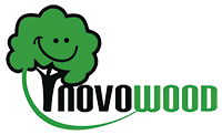 logo-iperwood-white